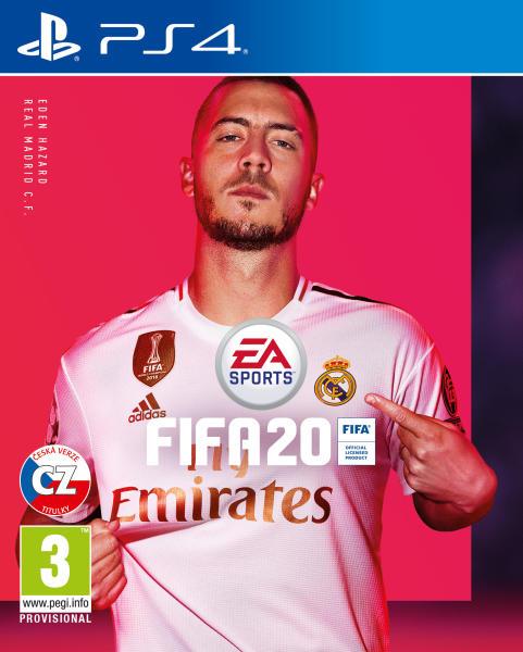 FIFA-20-HASZNALT