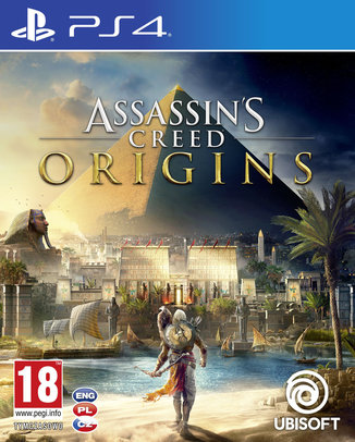 ASSASSINS-CREED-ORIGINS-HASZNALT