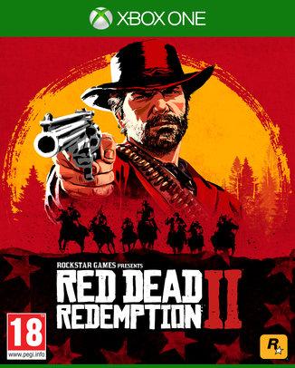 RED-DEAD-REDEMPTION-2-HASZNALT-1171