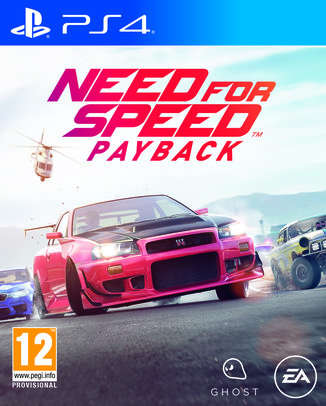 NEED-FOR-SPEED-PAYBACK-HASZNALT