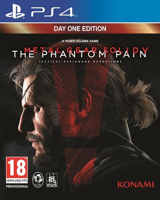 METAL-GEAR-SOLID-V-PHANTOM-PAIN-hasznalt