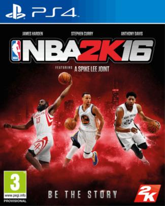 NBA-2K16-hasznalt-PS4