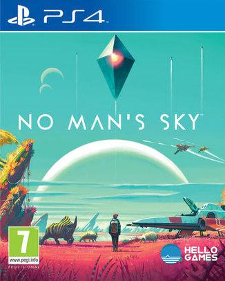 NO-MANS-SKY-hasznalt