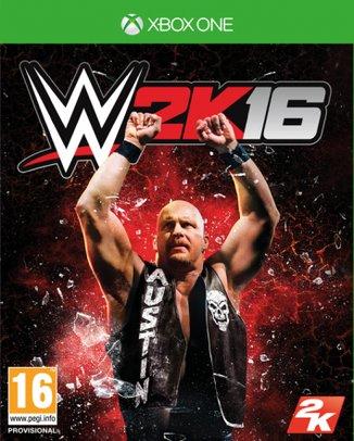 WWE-2K16-HASZNALT