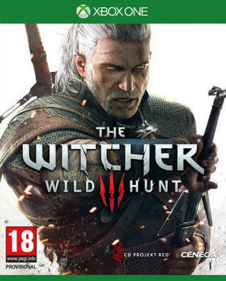 THE-WITCHER-3-WILD-HUNT-HASZNALT