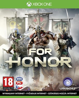 FOR-HONOR-HASZNALT