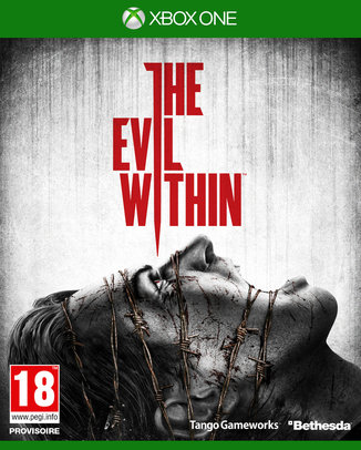 THE-EVIL-WITHIN-HASZNALT