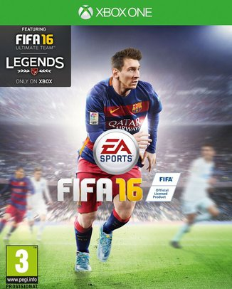 FIFA-16-HASZNALT-408
