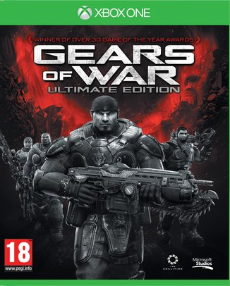 GEARS-OF-WAR-ULTIMATE-EDITION-HASZNALT
