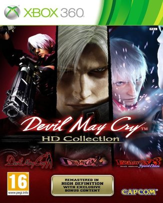 DEVIL-MAY-CRY-HD-COLLECTION-HASZNALT
