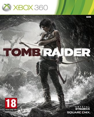 TOMB-RAIDER-SURVIVAL-EDITION-HASZNALT