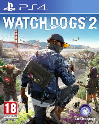 WATCH-DOGS-2-hasznalt