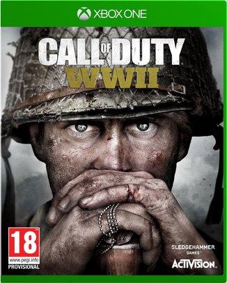 CALL-OF-DUTY-WWII-HASZNALT