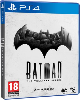 BATMAN-THE-TELLTALE-SERIES-hasznalt