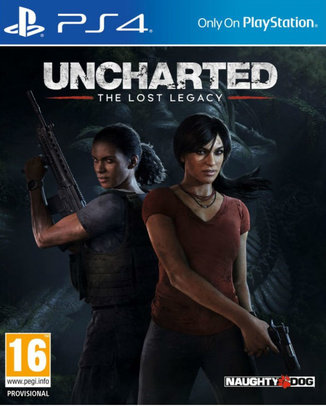 UNCHARTED-THE-LOST-LEGACY-HASZNALT