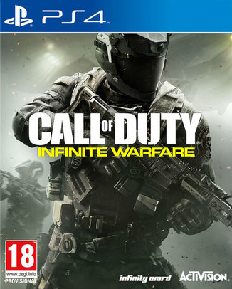 CALL-OF-DUTY-INFINITE-WARFARE-HASZNALT