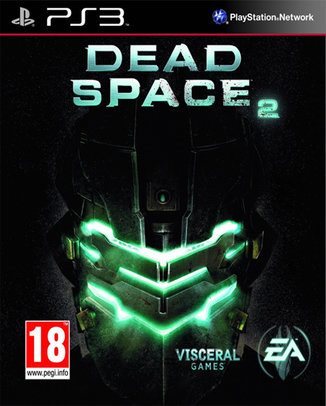 DEAD-SPACE-2-COLLECTORS-EDITION