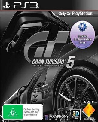 GRAN-TURISMO-5-HASZNALT