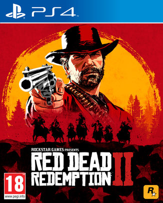RED-DEAD-REDEMPTION-2-hasznalt