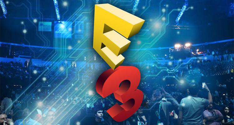 E3-Electronic-Entertainment-Expo