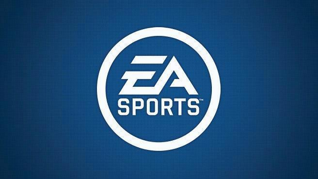 Induljon az EA dömping!