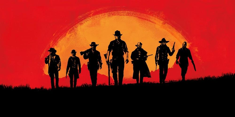Uj-elozetes-Red-Dead-Redemption-2-rol