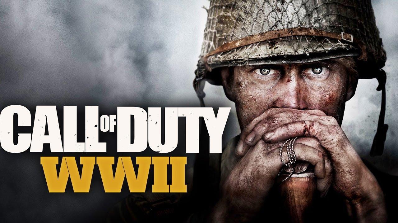 Call-of-Duty-Vissza-az-alapokhoz
