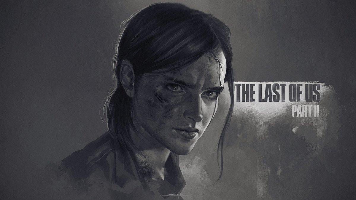 Last-of-Us-Part-2
