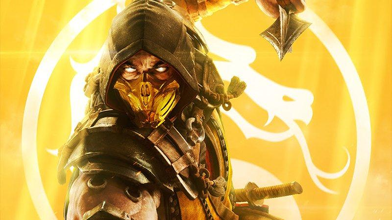 Mortal-Kombat-visszater