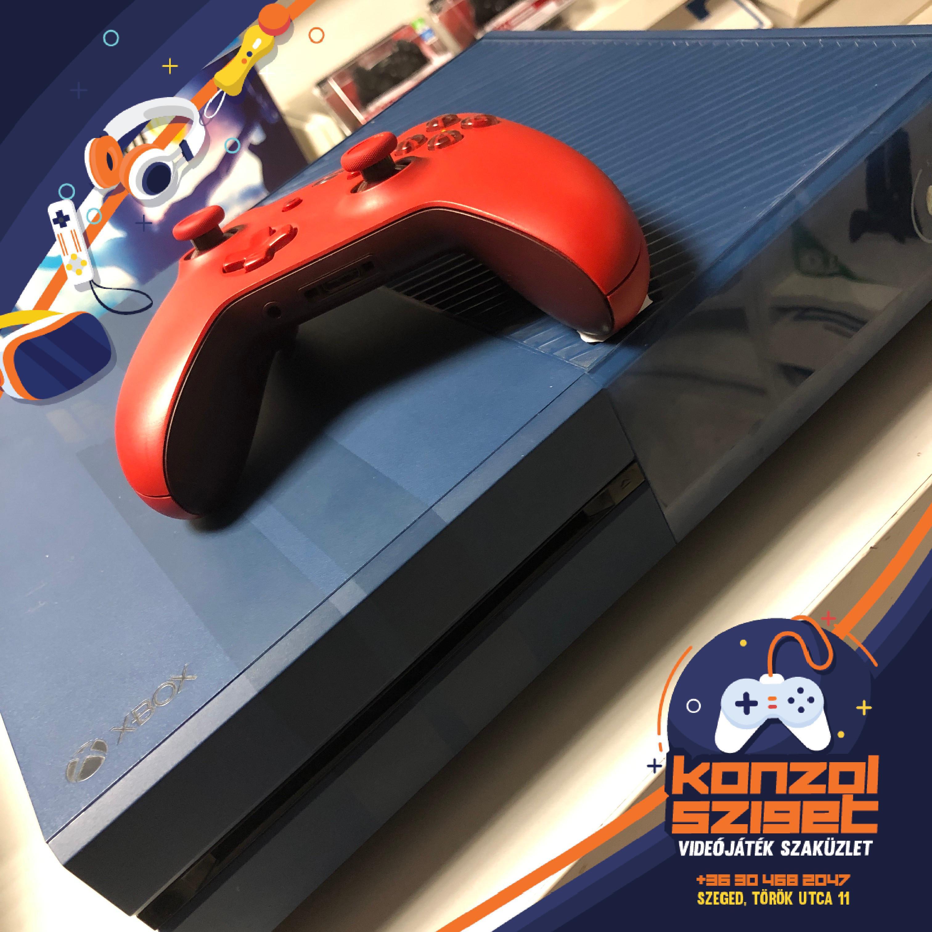 XboxOne-1TB-Forza-kulsovel