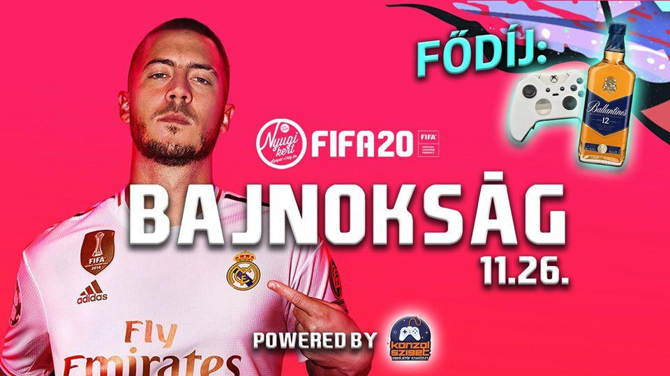 Fifa-20-Bajnoksag-Powered-by-Konzolsziget--Nyugi-Kert
