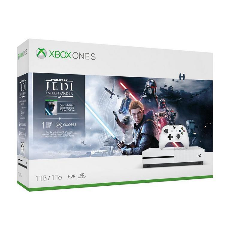 XBOX-ONE-S-1TB--STAR-WARS-JEDI-FALLEN-ORDER