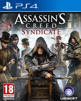 ASSASSINS-CREED-SYNDICATE-hasznalt