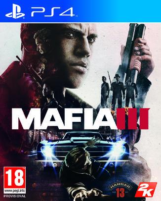 Mafia-III-3-hasznalt