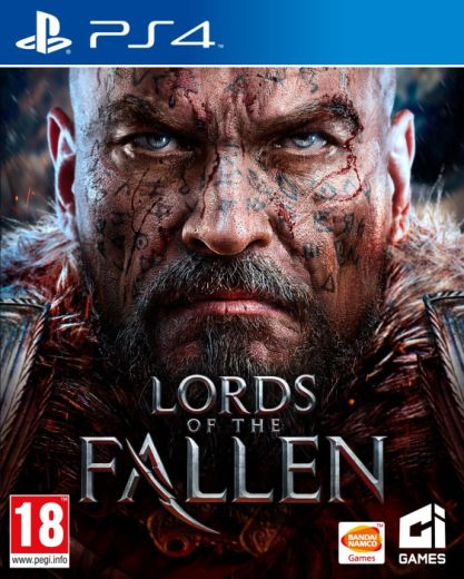 LORDS-OF-THE-FALLEN-HASZNALT-