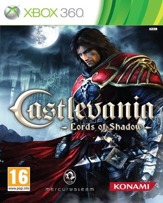 CASTLEVANIA-LORDS-OF-SHADOW-HASZNALT