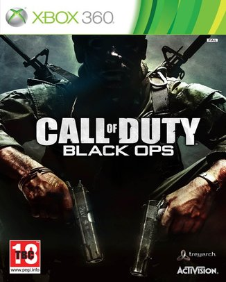 CALL-OF-DUTY-BLACK-OPS-HASZNALT