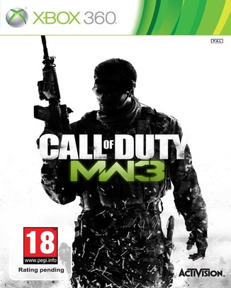 CALL-OF-DUTY-MODERN-WARFARE-3--HASZNALT