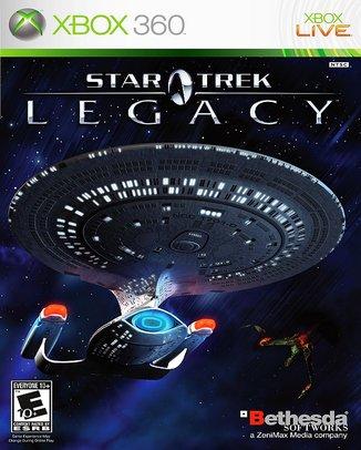 STAR-TREK-LEGACY-HASZNALT