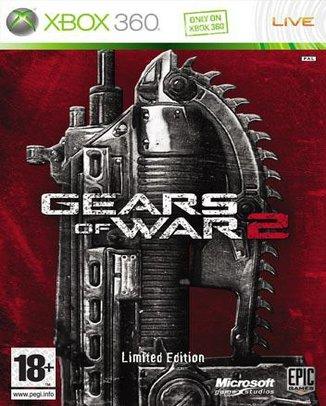 GEARS-OF-WAR-2-LIMITED-EDITION-HASZNALT