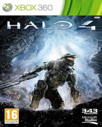 HALO-4-HASZNALT