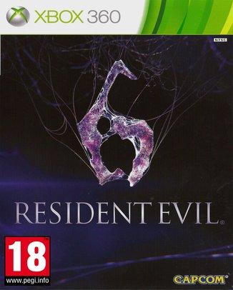 RESIDENT-EVIL-6-HASZNALT
