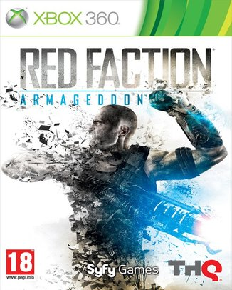 RED-FACTION-ARMAGEDDON-HASZNALT