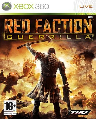 RED-FACTION-GUERRILLA-HASZNALT