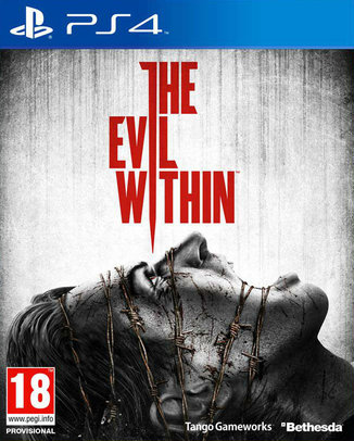 THE-EVIL-WITHIN-HASZNALT-677