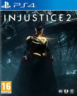 INJUSTICE-2-678