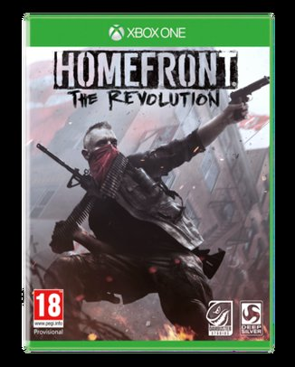 HOMEFRONT-THE-REVOLUTION-HASZNALT-684