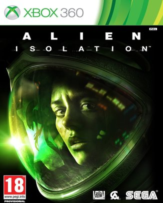 ALIEN-ISOLATION-HASZNALT-689