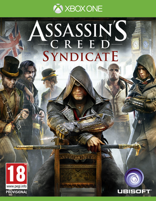 ASSASSINS-CREED-SYNDICATE-hasznalt-717