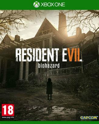 RESIDENT-EVIL-7-HASZNALT-